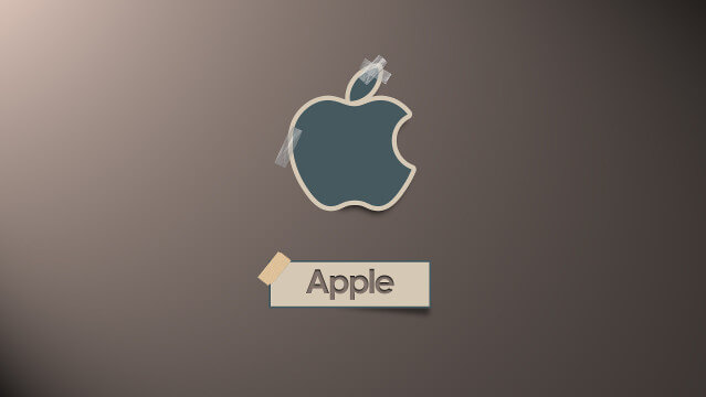 officeapple-984107