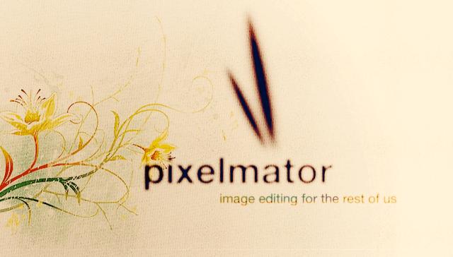 pixelmator_effect