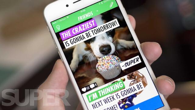 super-app-iphone6-hero