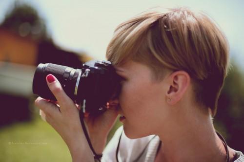 take_a_picture_