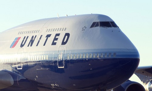 Business-class-United-Airlines-747