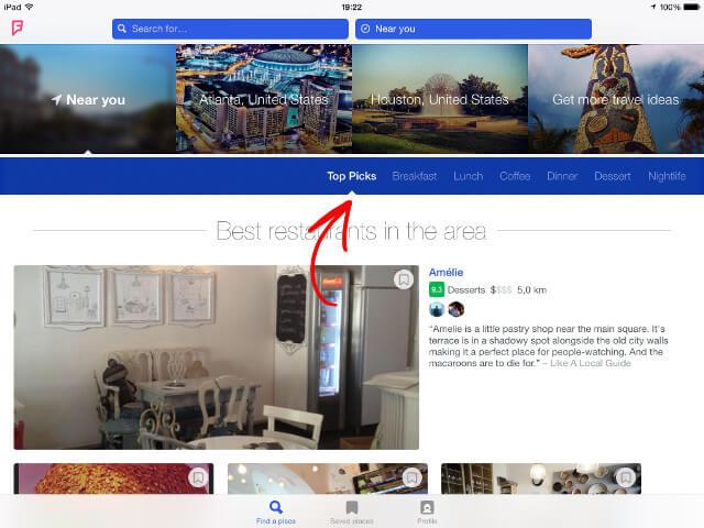 Foursquare-8.5-for-iOS-iPad-screenshot-002