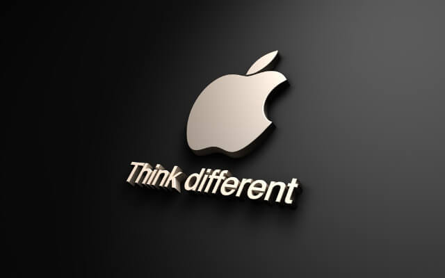Think-Different-1024x640