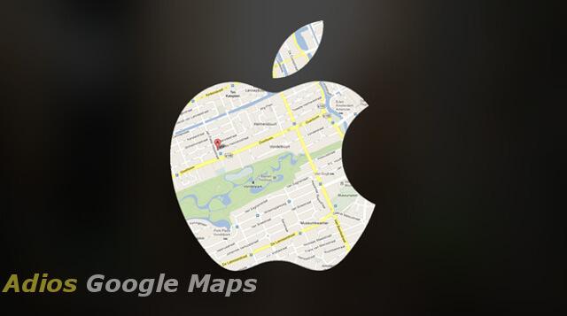 apple-logo-maps