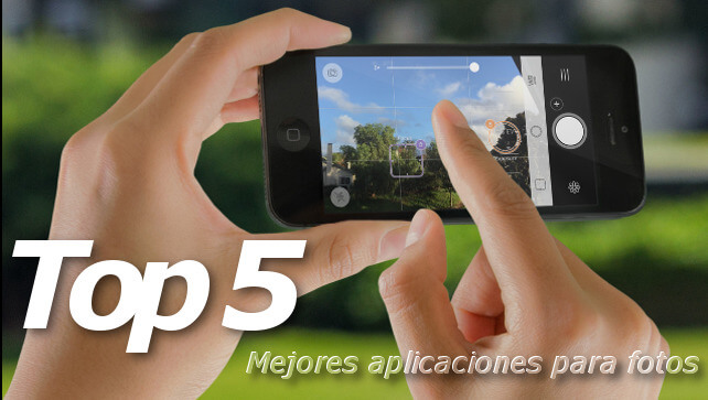 best-camera-app-2014