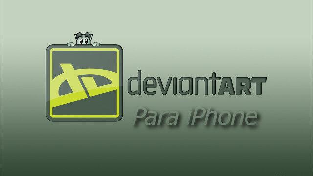 devianrart