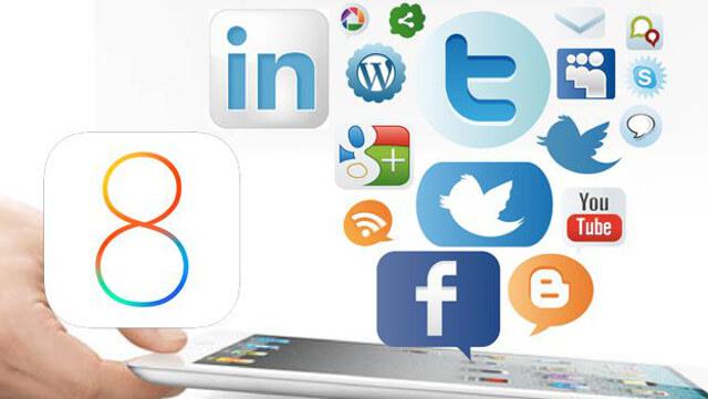 ios_8_redes_sociales