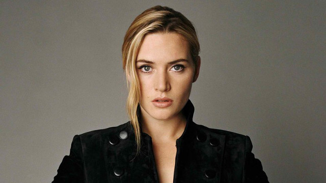 kate-winslet-web-screen