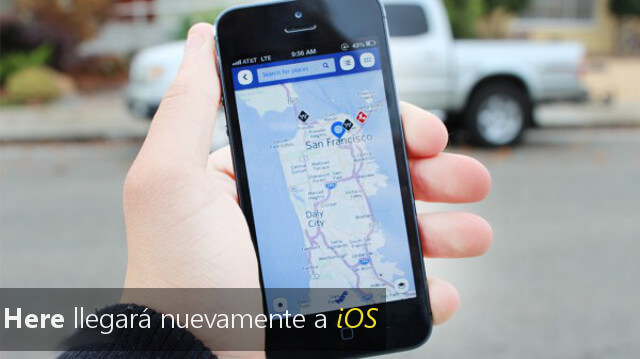 nokia-HERE-maps-photo