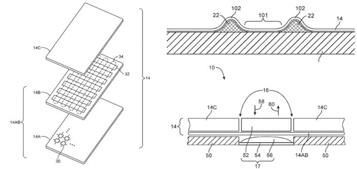 patent-combo