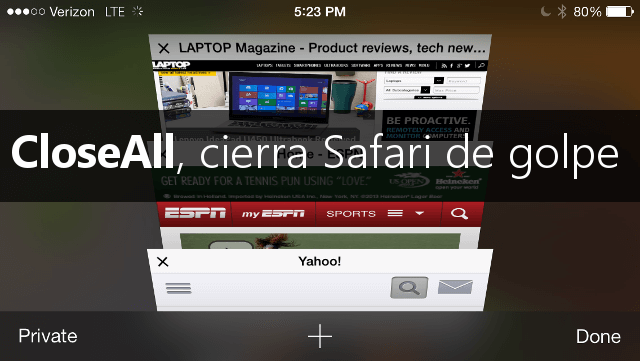 safari_tabs