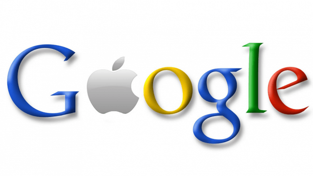 Google-Loves-Apple
