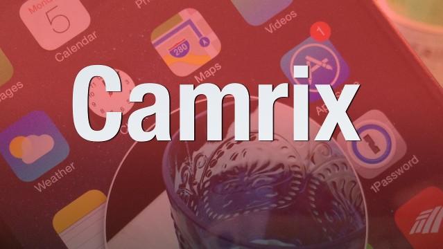 camrix