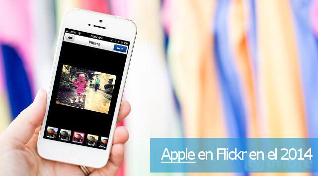 flickr_filters_hero