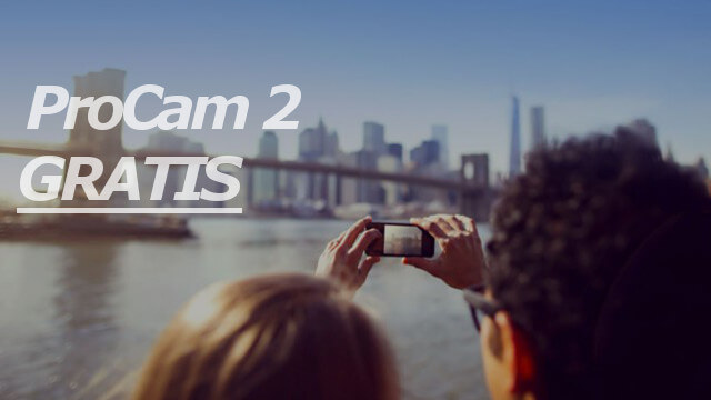 iPhone-camera-642x504