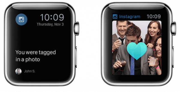 image-Apple-Watch-Instagram-app-render
