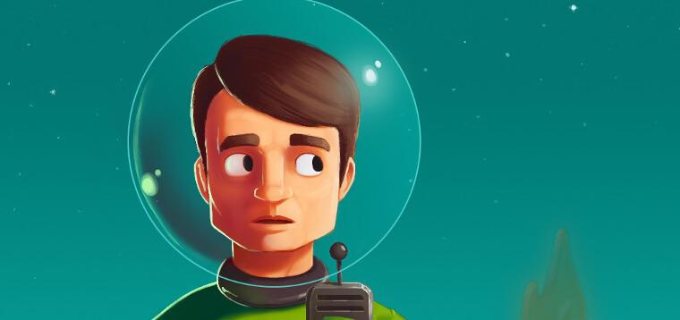 Space-Age-Mac