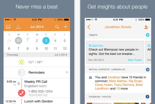 Tempo Smart Calendar (1)