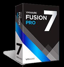 VMW-BXSHT-FSN-PRO7-WEB_213x225