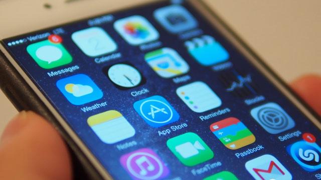 app-store-icon-iphone-6-hero_1024-640x360