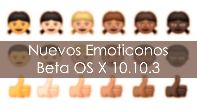 emoticonos_racial