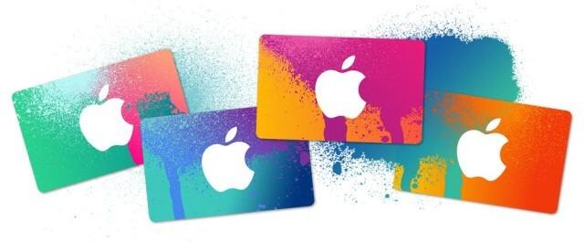 fraude tarjetas