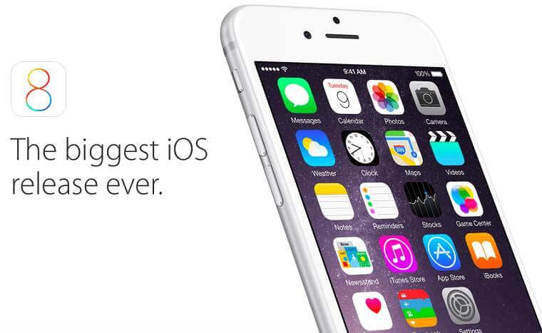 iOS-8 min