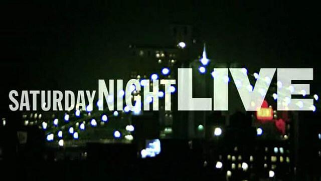 its-Saturday-Night-Live