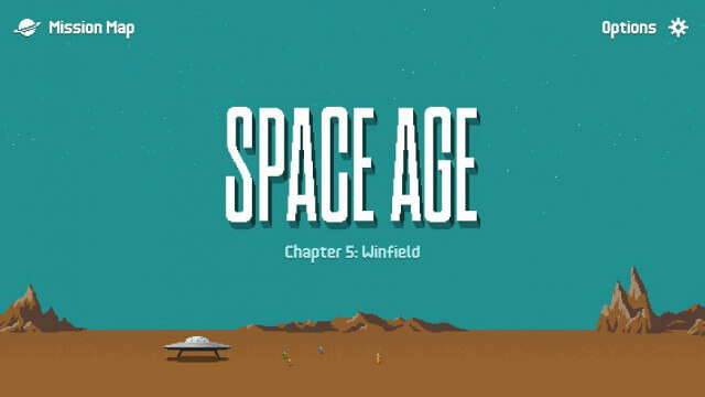 space-age-iphone-ipad-800x450