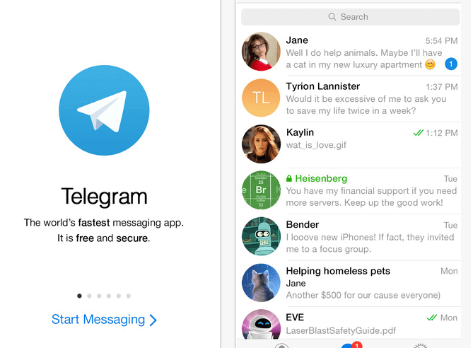 telegram iOS (1)