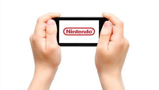 5-juegos-que-Nintendo-debe-incluir-en iOS
