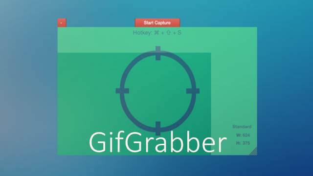 GifGrabber
