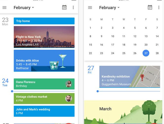 Google calendar 1 (1)