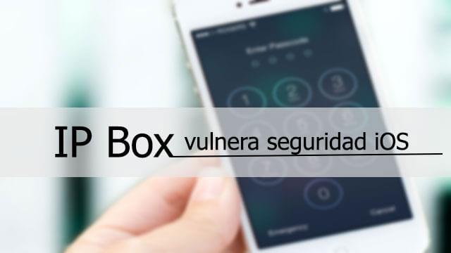 IP_BOX-iphone