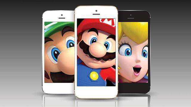 Nintendo-Dispositivos_moviles-IOS-Android_LNCIMA20140204_0154_1