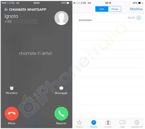 WhatsApp-tweak
