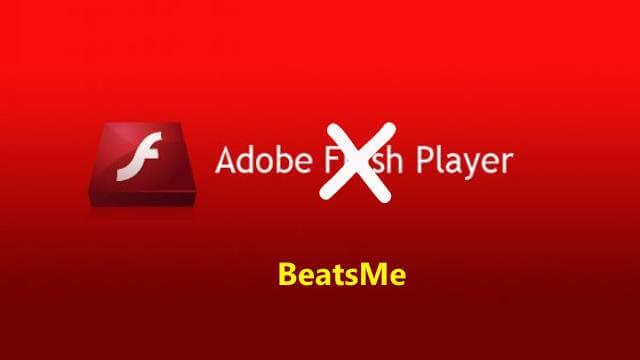 adobe-flash-player-update-2