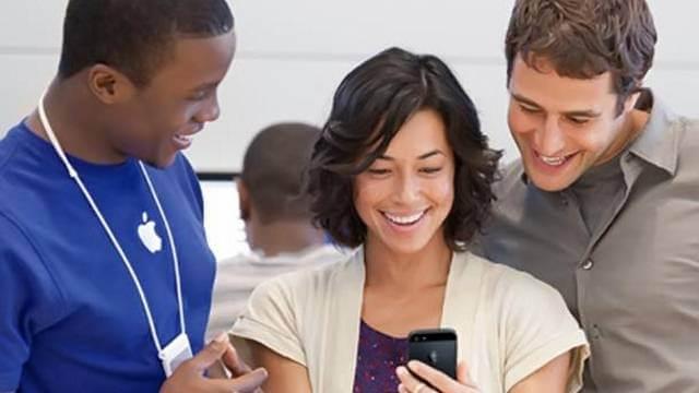 apple-iphone-trade-in-program