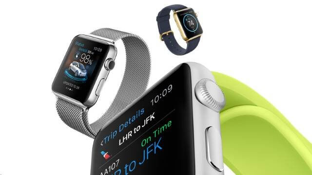 apps apple watch min