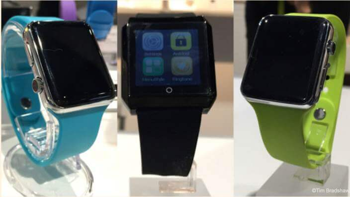 fake-apple-watches min