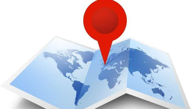 google places seo package