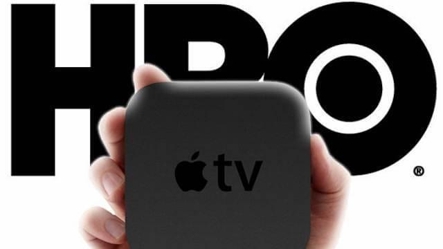 hbo-go-apple-tv