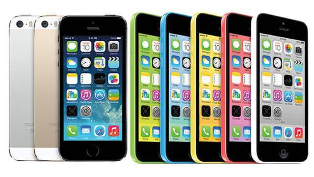 iphoners