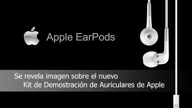 kit_demostration-apple