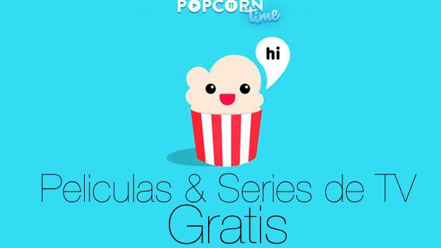 Películas y series de TV gratis y en HD para Mac y Windows