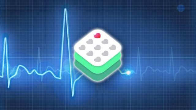 researchkit app