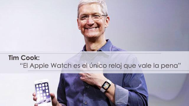tim_cook_apple_watch