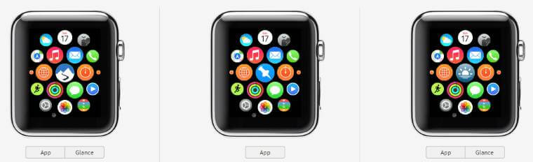 watch apps 2