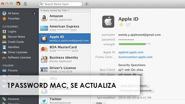 1password-mac-se-actualiza