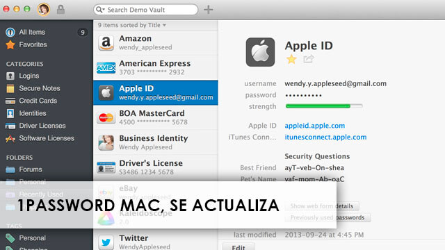 1password-mac-se-actualiza